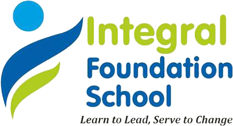 Integral Foundation School